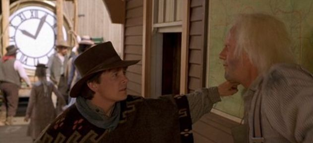 back to the future31