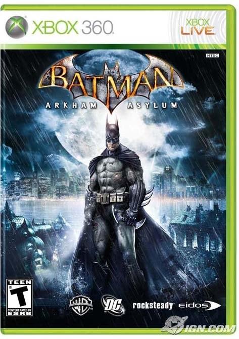 batman arkham asylum 20090311035634245 000