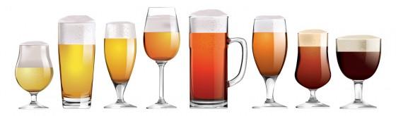 beer glass range 560x164