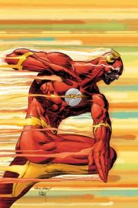 flash 200x300