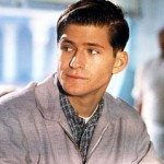 A Tribute to George McFly