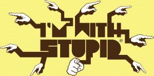 im with stupid final 300x148
