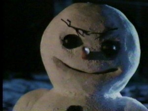 jack frost angry 300x225
