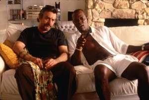 jackie brown 300x203