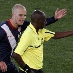 Five Infamous Reffing Blunders