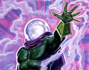 mysterio 300x237