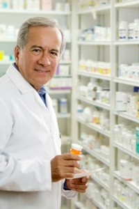 pharmacist 200x300