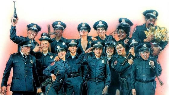 police academy 560x315