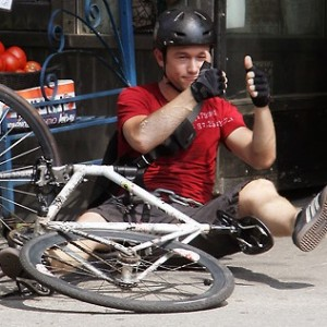 premium rush stunts video 300x300
