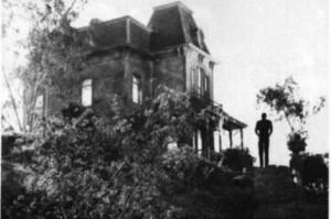 psycho house 300x199