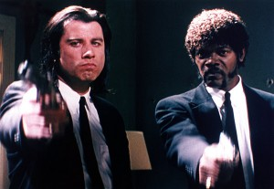 pulp fiction 300x207