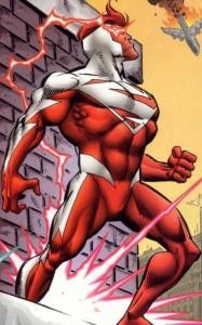 red superman super 187x300