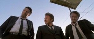 reservoir dogs 300x127