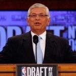 NBA Draft for Dummies