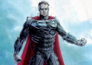 superman1 300x212