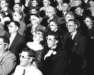 3D audience 300x240