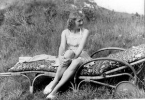 Eva Braun seated 300x207