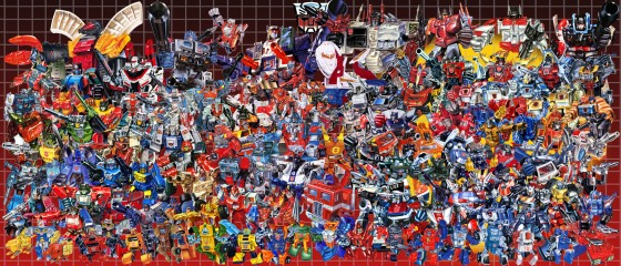 G1 Box Art All 560x240