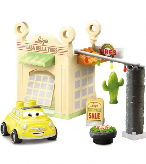 Garage20 560x628