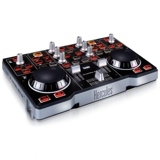 Hercules DJ Kit 560x560