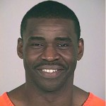 Ten Best Narcotic Offenders in NFL History