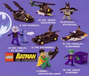 MCD 08 Batman 300x255