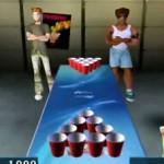 Ten Real-Life Games Needlessly Turned Into Video Games