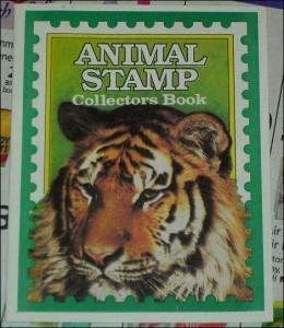 animalstamp 260x300
