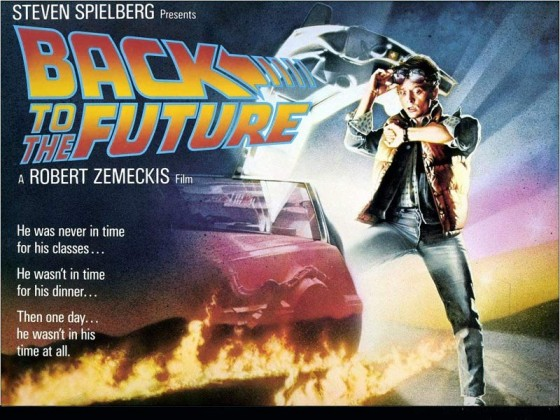 back to future 560x420