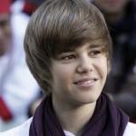 Send Justin Bieber to North Korea