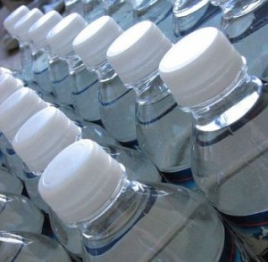 bottled water 300x294