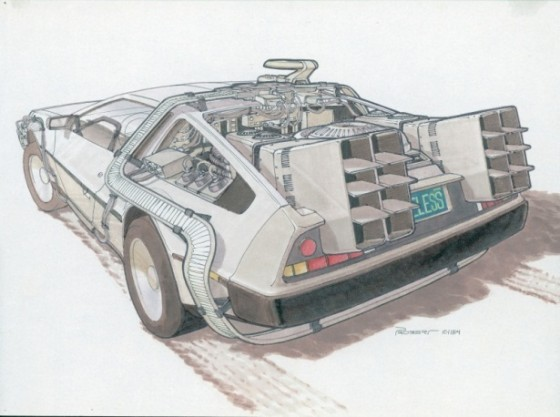 concept drawings back to the future 0 560x417