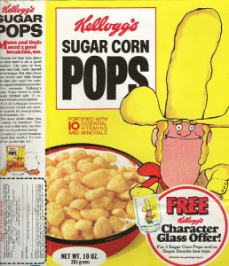corn pops 258x300
