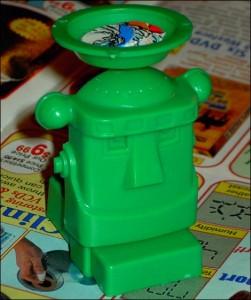 crunchbot 251x300