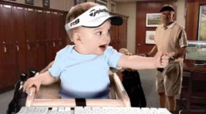 etrade baby golf 300x167