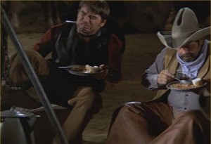 fart scene blazing saddles 300x205