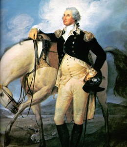 george washington 1782 painting 260x300