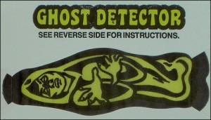 ghostdetector 300x171