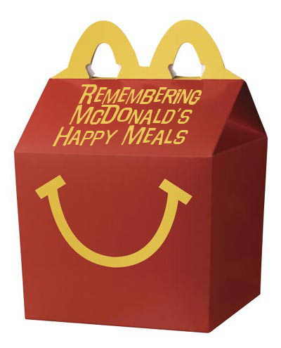 happy meal box2