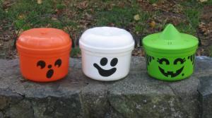 mcdonalds halloween pails 1989 300x167