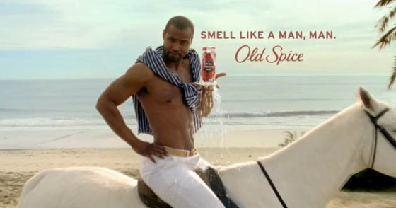 old spice on a horse 560x294