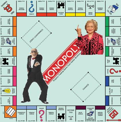 oldpeopleopoly