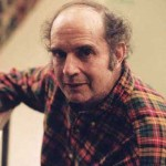 Harvey Pekar, We Will Miss You
