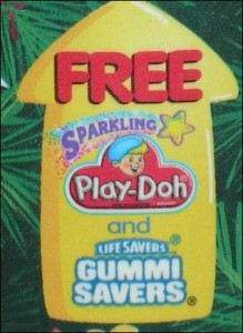 playdoh gummis 219x300