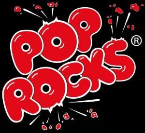 pop rocks1 300x276