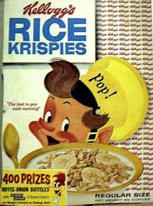 rice krispies 1960s 224x300