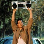 A Tribute to Lloyd Dobler
