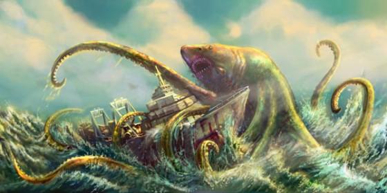 sharktopus 560x279