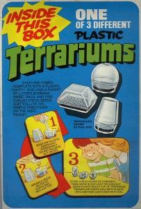 terrarium 203x300