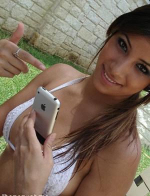 textinghotgirl